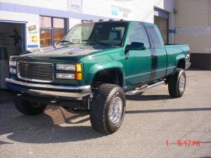 peters truck 1 (1)